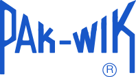 Pak-Wik Corporation Logo